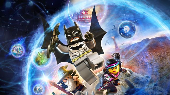 lego-dimensions-wallpaper