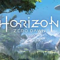 Por qué Horizon Zero Dawn para PC beneficiaría a Sony
